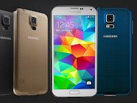Keunggulan Smartphone Terbaik Samsung