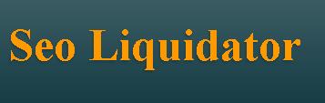 Seo Liquidator