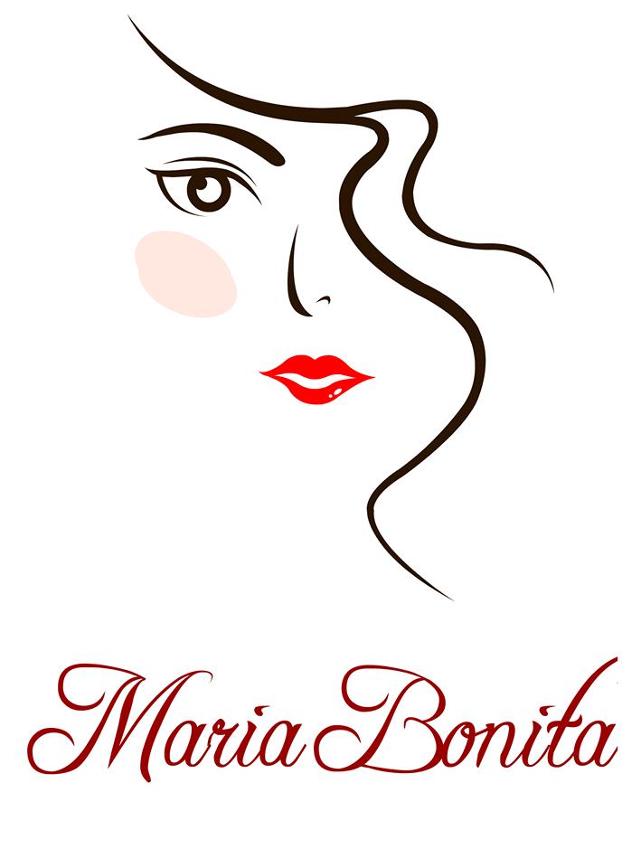 Loja Maria Bonita