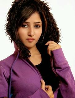 Sana Amin Sheikh in Movie.jpg
