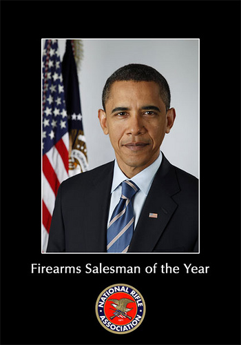 Barack_Obama_gun_salesman_of_the_year.jp