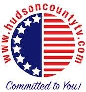 Hudson County TV