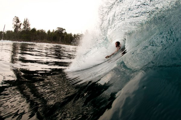 photo de surf 6070