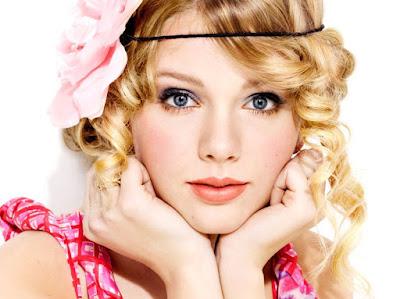 Download Lagu Taylor Swift  Mp3 Lengkap