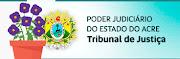 TRIBUNAL DE JUSTIÇA DO ACRE