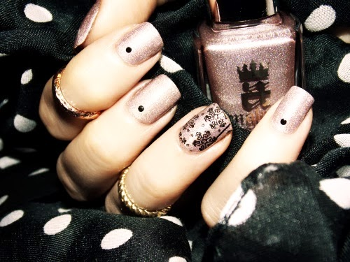 moyou london suki plate 08, moyou plaque suki 08, moyou london suki collection, blog nail art facile