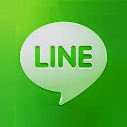 Cara Melakukan Video Call Dengan Line Di Android