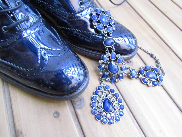 Indisco ankle boots