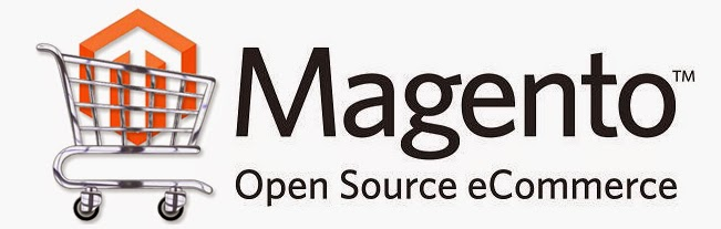 Best Cheap Recommended Magento Hosting in UK - eCommerce Hosting Review