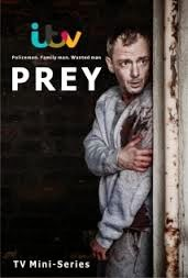 Assistir Prey UK 1 Temporada Dublado e Legendado