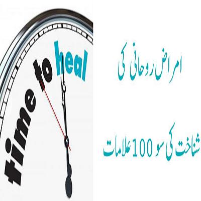 http://books.google.com.pk/books?id=VBWgAgAAQBAJ&lpg=PA1&pg=PA1#v=onepage&q&f=false
