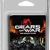 Gears of War - Mission Pack 01