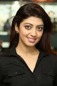 Pranitha latest dazzling photos-thumbnail-4