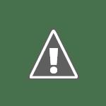 Birthday Circa 1973
