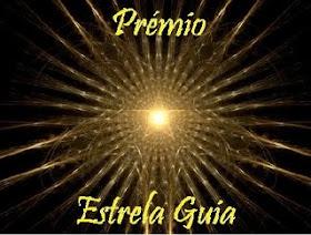 Prêmio Estrela guia