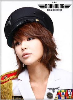 foto bugil sooyoung SNSD