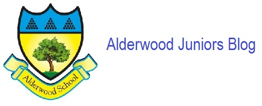 Alderwood Junior School