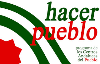 Hacer Pueblo