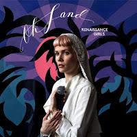 Oh Land. Renaissance Girls