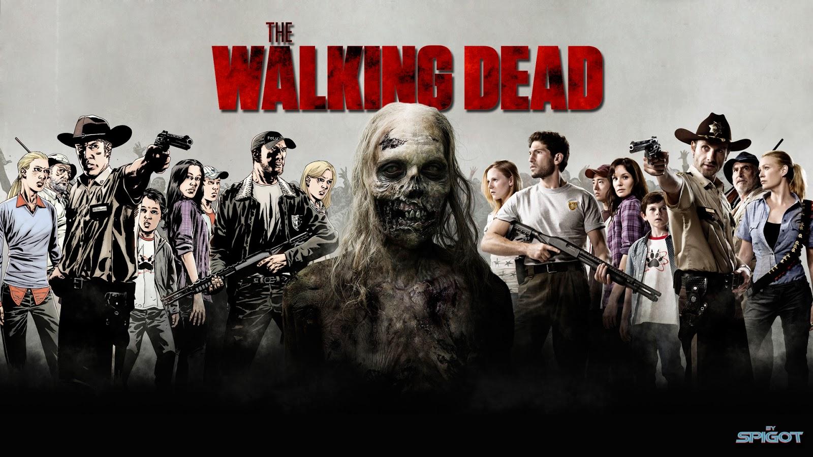 http://4.bp.blogspot.com/-dtdwBy1ca7w/UbFWzZoYm6I/AAAAAAAAAB4/SPZGd6vu5a4/s1600/The-Walking-Dead-Season-3-Wallpaper-HD.jpg