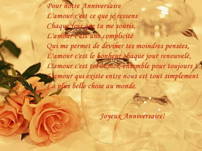 texte carte anniversaire mariage 50 ans. Black Bedroom Furniture Sets. Home Design Ideas