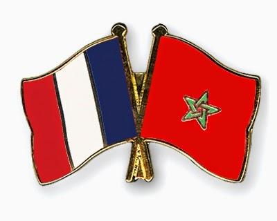 Sahara Occidental : la censura-veto de Francia
