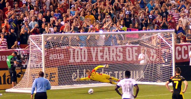 calendario copa america centenario sorteo copa america centenario fixture copa america 2016