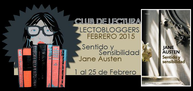 http://lectobloggers.blogspot.mx/2015/01/club-de-lectura-febrero-sentido-y.html