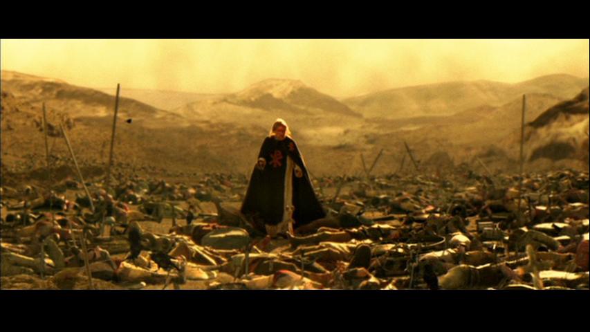 The Exorcist III (1990) - IMDb