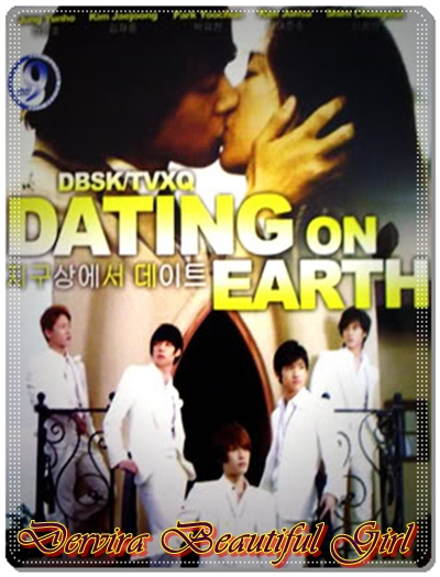 sinopsis dating on earth part 4