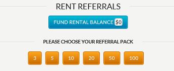 UseClix tiene unos referidos baratos y rentables