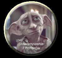 """Stowarzyszenie """"7 Potterów"""""""