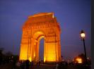 Hotel in New Delhi , hotel in delhi , delhi hotels , budget hotel in delhi