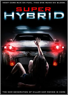 >Assistir Filme Super Hybrid Online Dublado Megavideo