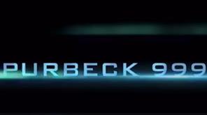 Purbeck 999