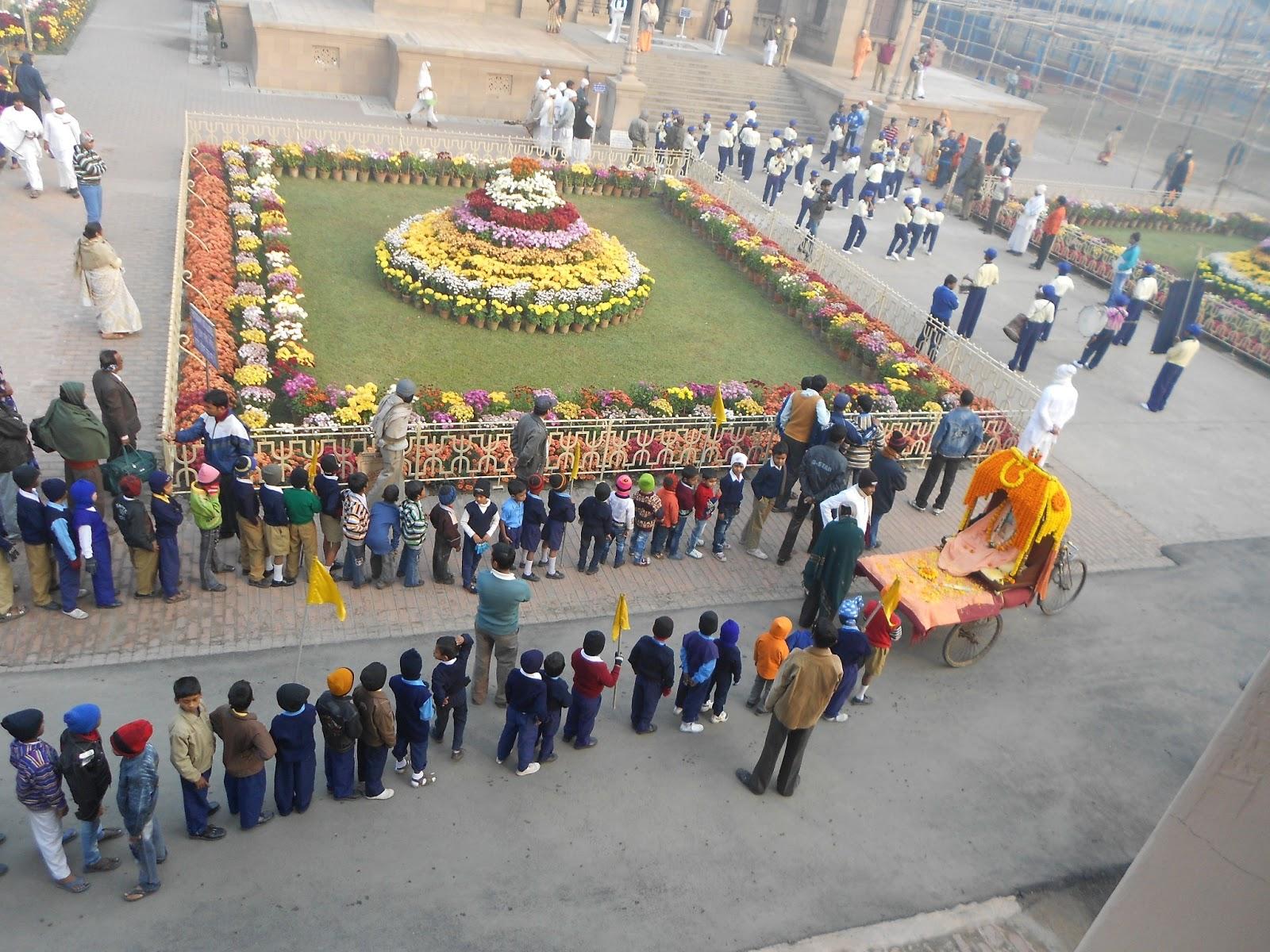 bhakti yoga swami vivekananda pdf in hindi