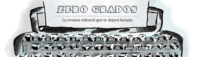http://zgrados.com/2015/06/05/historias-entre-casetas/