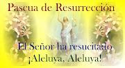 FELIZ PASCUA DE RESURRECCIÓN. Publicado por juanjoseba,crs en 03:18:00 domingo de pascua foto