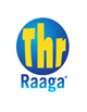 THR Raaga - Aaha Siranta Isai! Live Streaming|VoCasts - Listen  Live Radio Watch Free Tv Streaming