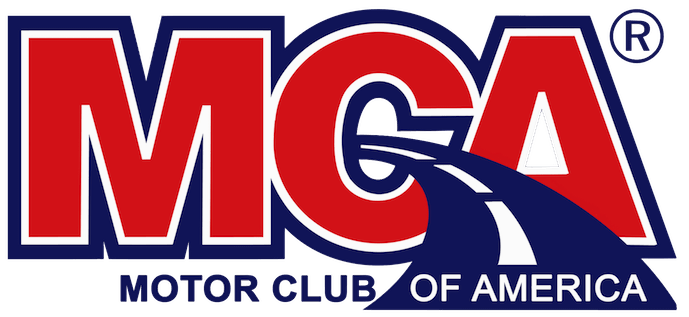 work from home with mca motor club of america mca leader. Black Bedroom Furniture Sets. Home Design Ideas