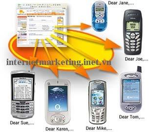chien-dich-sms-marketing
