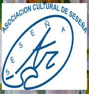 Colectivo de artesanos y pintores de Seseña