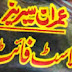 Last Fight (Imran Series)