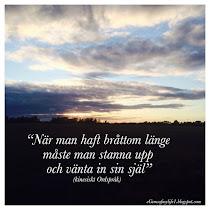 Words of Wisdom ❤️