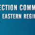 SSC New Recruitment Notification Released