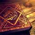 Nama-Nama Lagu/Irama Seni Tilawatil Qur'an