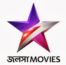 Star Jalsa Movies channel Added on Dish TV