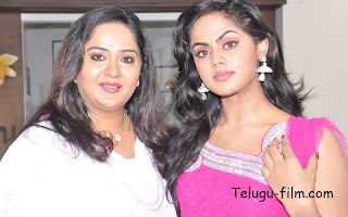 Actress Radha Family http://www.telugu-film.com/2012/04/karthika-nair-biography-profile-movies.html