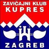 ZAVIČAJNI KLUB - ZAGREB