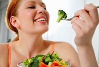 Φυλλικο Οξυ – Μια Μαγικη Βιταμινη